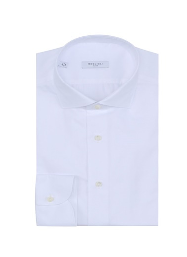Gömlek-Boglioli